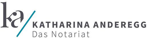 Das Notariat